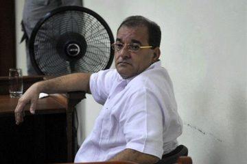 Banda de Pascual Cabrera fue que intentó asesinar a Winston Rizik, según la Policía