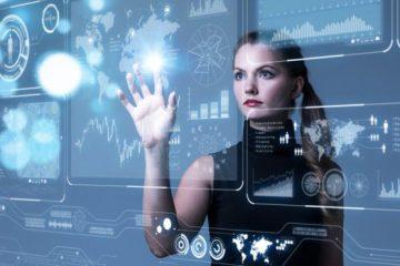 Seis nuevos conceptos tecnológicos que necesitas saber para comprender el futuro