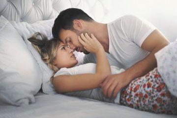 Qué es el deseo sexual hipoactivo y qué se puede hacer para tratarlo