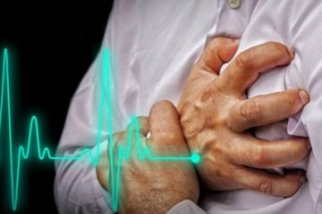 Diabéticos tienen mismo riesgo de infarto que quien ya padeció uno previo