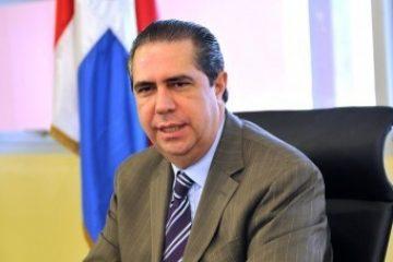 Ministro Francisco Javier García encabeza delegación que participará en IBTM Américas 2018 en México