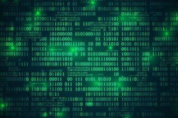 Los poderosos algoritmos chinos que escriben 20.000 avisos publicitarios por segundo