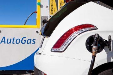Industria y Comercio abordará caso de autogas