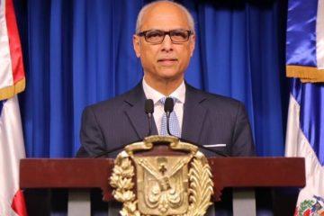 Presidente Medina convoca al Consejo de la Magistratura para el 2 de octubre
