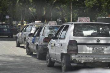CONATRA paralizará todas sus unidades por aumento en precio de combustibles