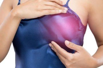 En Latinoamérica una mujer muere cada tres minutos debido al cáncer de mama