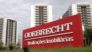 Recesan caso Odebrecht para el miércoles a las 2:00 de la tarde