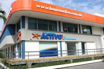 Banco Múltiple Activo amplía su tamaño comprando a Banaci
