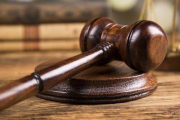 Tres meses de prisión preventiva a transportistas pelearon con armas blancas por control de ruta