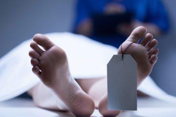 Muere envenenado recluso en la cárcel pública de Azua