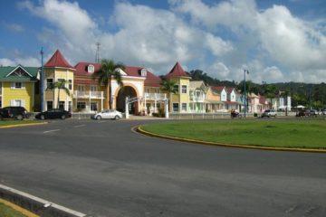 Clúster Turístico y Asociación de Hoteles realizarán el Quinto Encuentro para el Desarrollo Turístico de Samaná
