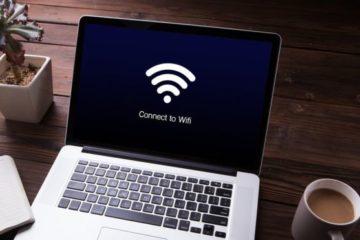 Cuatro novedades que promete el wifi 6, la próxima generación de las redes inalámbricas