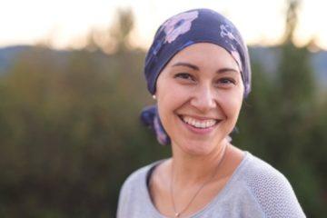 Azúcar de manosa, nueva esperanza para luchar contra el cáncer