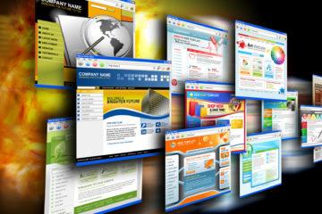 Incautan más de 1 millón de páginas web por infringir copyright