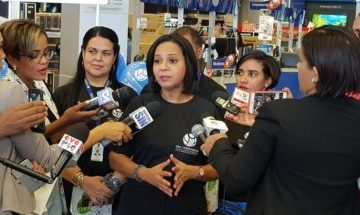 Pro Consumidor llama a tener cuidado con las ofertas de Black Friday