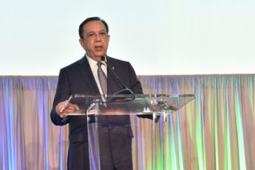 El BCRD proyecta ingresos de divisas por US$30,000 MM