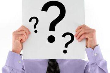 Las preguntas que como abogado me hago sobre la sentencia de SFM