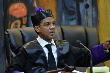 Imputados caso Odebrecht insisten en nulidad del proceso; Juez decidirá el jueves incidentes