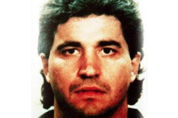 RD aceptó como residente a capo cubano de los «cowboys de la cocaína»