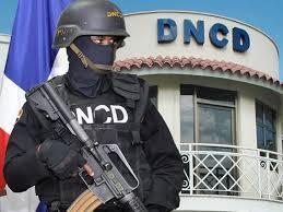 Capturan en La Romana presunto narcotraficante puertorriqueño prófugo desde el 2011