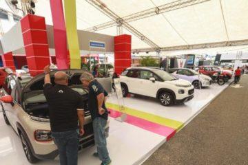 Autoferia Popular supera los RD$5,305 millones aprobados, un 10% más
