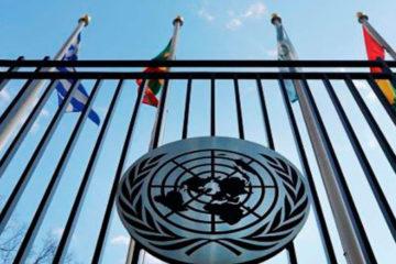 RD asumirá en enero como miembro no permanente del Consejo de Seguridad de la ONU