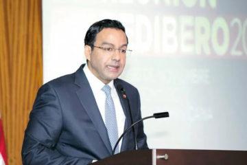 Red de comercio internacional se reúne en el país