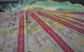 Gobierno inicia este miércoles entrega de la regalía pascual ascendente a RD$17,086 MM