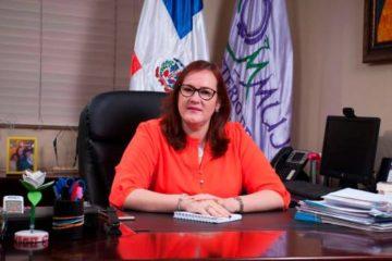 Ministerio de la Mujer ve retroceso en lucha contra la violencia machista la liberación de Omega