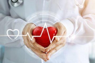 Seis señales inusuales que pueden indicar que tienes una enfermedad cardiaca