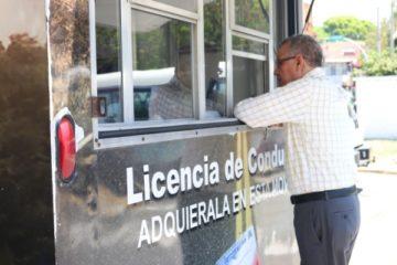Nuevos reglamentos del Intrant ponen más requisitos para licencias