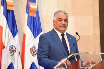 RD ratificará este jueves ante la OEA su posición de no reconocer gobierno de Maduro