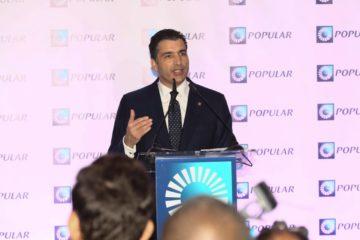 FITUR 2019; Banco Popular Dominicano revalidó su posición financiador en el sector turismo