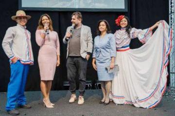"""RD país socio de la feria turística internacional de Austria """"Ferien-Messe Wien 2020"""""""