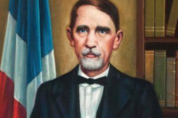 Con varios actos país conmemora este sábado el 206 aniversario natalicio de Duarte