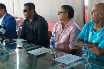 Fenapepro: elecciones fueron violatorias a los acuerdos