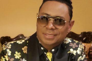 Fallece en Estados Unidos el bachatero Yoskar Sarante