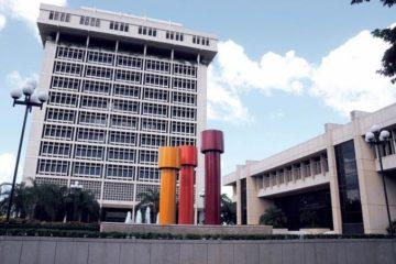 Banco Central rechaza RD requiera nuevo modelo económico