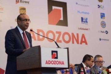 Sector zonas francas dominicano crece un 9.8 % en 2018