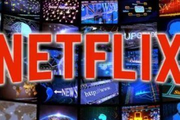 Los nuevos precios de suscripción en EE.UU. de Netflix; 40 países de Latinoamérica se verán afectados