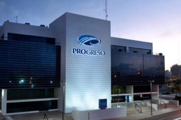 Junta Monetaria autoriza a Scotiabank a adquirir 97.44 % del Progreso
