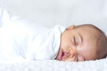 Qué es «respirar como un bebé» y por qué puede ser beneficioso para nuestra salud