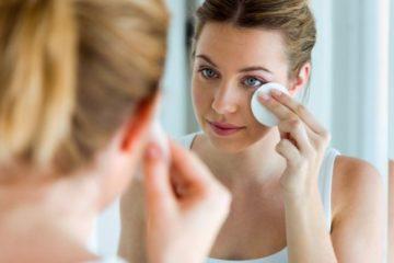 Siete mitos y verdades sobre cómo mantener una piel sana