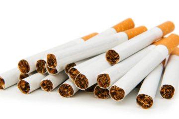 Empresa denuncia Dirección General de Aduanas desacata sentencia  dispone entrega de maquinaria para fabricación de cigarrillos