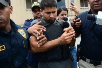 Condenan a 30 años de prisión a exsacerdote acusado de asesinar monaguillo en Hainamosa