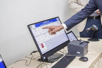 Técnicos de partidos logran consenso para usar voto automatizado en primarias