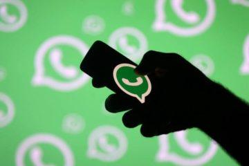 WhatsApp Web lanza nueva opción que encantará a los amantes de los videos