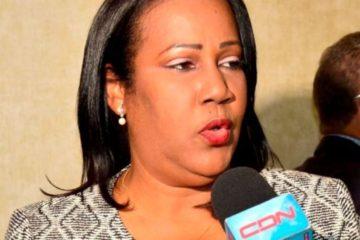 ADP espera nuevo ministro Educación cumpla acuerdos