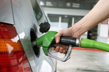 Gobierno aumenta combustibles entre RD$0.90 y RD$2.00
