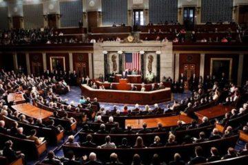 Senadores de EE.UU. piden más fondos para Puerto Rico ante amenazas de Trump